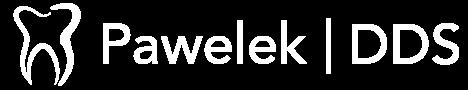 DrPawelek-LogoConcepts-horizontal