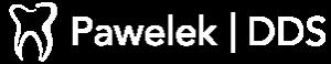 DrPawelek-LogoConcepts001-white